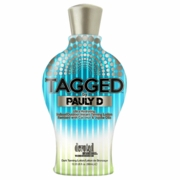 Pauly D - Tagged - Ultra Hydrating Instant Darkening Lotion