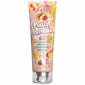 Peach Paradise - Dark Tanning Lotion - DISCONTINUED