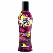 Peary Berry Twist - Dark Tanning Natural Bronzer - DISCONTINUED