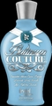 Platinum Couture - Sheer Silicone Cr�me Bronzer - DISCONTINUED