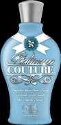 Platinum Couture - Sheer Silicone Crème Bronzer - DISCONTINUED