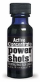Power Shots - Active Tingle Concentrate