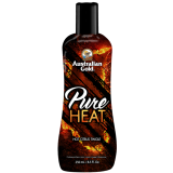 Pure Heat - Hot Citrus Tingle