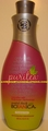 Puritea - Intensifier with Bronzer - DISCONTINUED