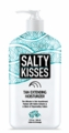 Salty Kisses - Tan Extending Moisturizer