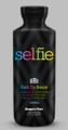 Selfie - Black 25X Bronzer - DISCONTINUED