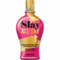 Snooki - Slay All Day - Natural Streak Free Bronzers