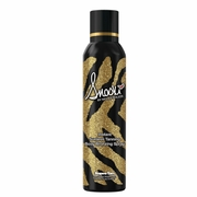 Snooki - Instant Sunless Spray