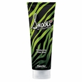 Snooki - Moisturizing Body Wash - DISCONTINUED
