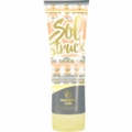 Sol Struck - Oil Absorbing Natural Bronzer