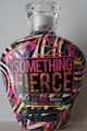 Something Fierce - Extreme Bronzer - DISCONTINUED