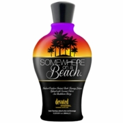 Somewhere on a Beach - Intoxicating Tropical Formula