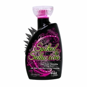 Spiked & Seductive Airbrush Bronzer - DISCONTINUED