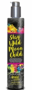 Stay Wild Moon Child - Free Sprirt Dark DHA Bronzer