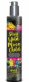 Stay Wild Moon Child - Free Sprirt Dark DHA Bronzer - NEW 2018