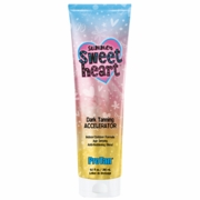 Summer Sweetheart - Dark Tanning Accelerator - DISCONTINUED