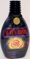 Suns N' Roses - 200X Fast Acting Bronzer