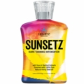 Sunsetz - Dark Tanning Intensifier