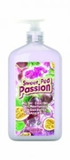 Sweet Pea Passion Moisturizer with Shea Butter - DISCONTINUED