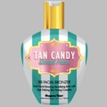 Tan Candy - Sweet Face - Dark Facial BB Bronzer - DISCONTINUED