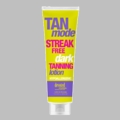Tan Mode - Ultimate Streak Free Bronzer