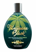 Tanijuana Black - 200XXX Color-Evolve Bronzers - NEW 2018