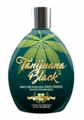 Tanijuana Black - 200XXX Color-Evolve Bronzers