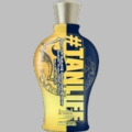 #TanLife - Super Soft Tanning Butter - DISCONTINUED