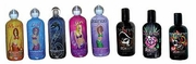 Three Wishes Tanning Lotions