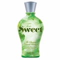 Too Sweet - The Sweetest Natural Bronzer - DISCONTINUED