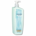Total Immersion - Step 3 - Body Lotion Moisturizer - NO LONGER MANUFACTURED!