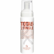 Total RX - Step 2 Tingle Mousse - DISCONTINUED