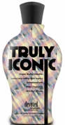 Truly Iconic - Empire Worthy Intensifier