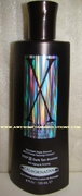 X Force - Triple Bronzer - DISCONTINUED