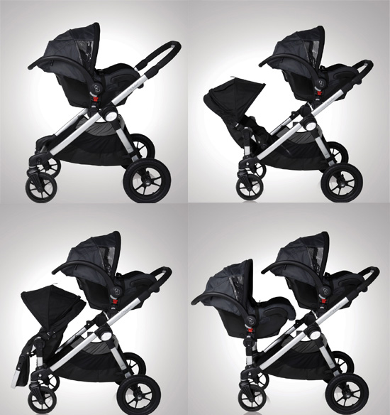baby jogger car seat adaptor baby jogger accessories babyography. Black Bedroom Furniture Sets. Home Design Ideas