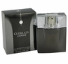 Guerlain Classic Colognes for Men