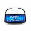 Blue Therapy Eye Cream by Biotherm