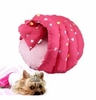 Fruiti Tutti Hearts Pet House