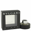 Bvlgari (Bulgari) Black Cologne