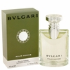 Bvlgari (Bulgari) Cologne  for Men