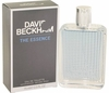 David Beckham Essence Cologne