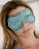 Eucalyptus Eye Mask