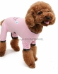 Smart Recovery Puppy Suit