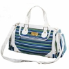 Fashion Deluxe  Diaper Bag