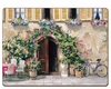 Tuscan Doorways Placemats
