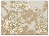 Placemats Gallery 3 - Floral Designs