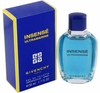 Givenchy Insense Ultramarine Cologne
