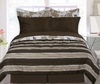 Panola Reversible Bed Set