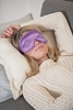 Sweet Dreams Lavender Eye Mask
