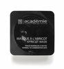 Academie Apricot Mask